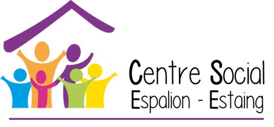 Centre Social Espalion – Estaing