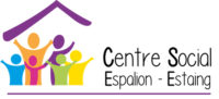 Centre Social Espalion – Estaing