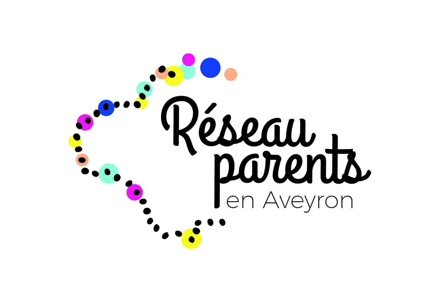 Réseau parents en Aveyron
